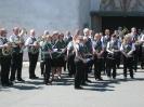 Schützenfest Harth