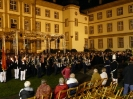 Buerener Musikfest