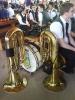 Musikerfest Ahden